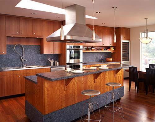 Советы по аренде квартир